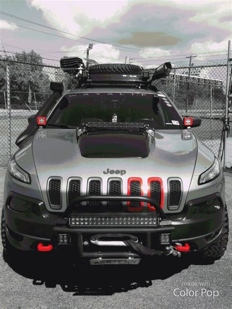 jeep trailhawk custom 130 best images about jeep trailhawk