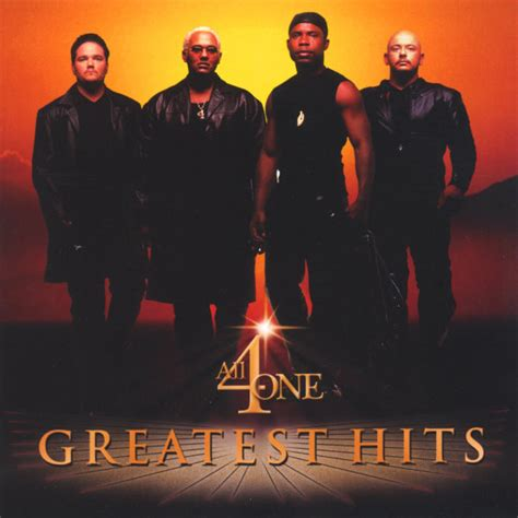 all 4 one i can you like that all 4 one greatest hits cd at discogs