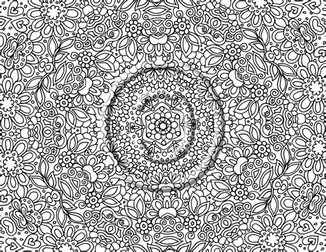 Detailed Coloring 474019 171 Coloring Pages For Free 2015