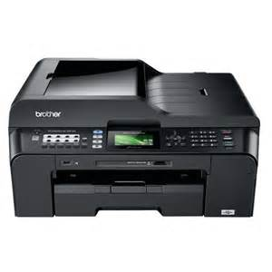 best at home printer scanner printer scanner reviews