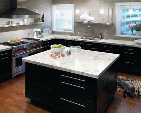 cupboards kitchen and bath when trends attack granite
