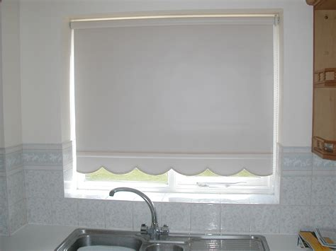 Roller Blinds Roller Blinds Blinds Roller Blinds Of Late Products