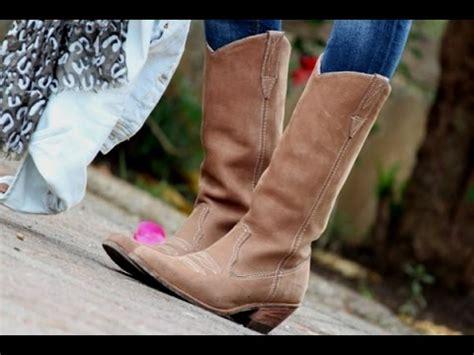 imagenes vaqueras gratis para descargar outfits de moda con botas vaqueras youtube