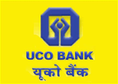 uco bank house loan uco bank branches atms loans interest rates