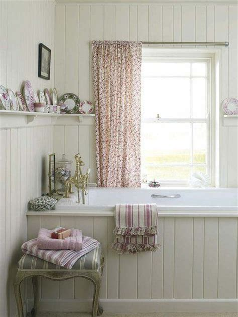 Country Cottage Bathroom by 17 Best Ideas About Country Style Bathrooms On