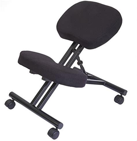 sgabello ortopedico archimede sedia sgabello svedese da ufficio ortopedico