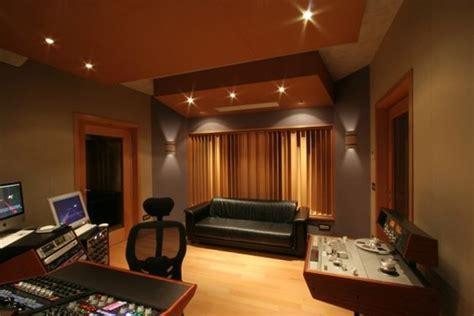 File Liquidmolly S Home Recording Bedroom Recording Studio Best Free Home Design Idea