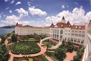 Rooms To Go Kids Disney by Exploring Magical Hong Kong Disneyland Travel Associates