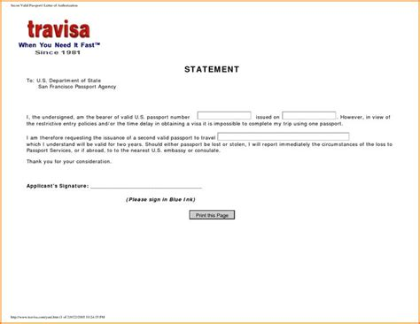 birth certificate cover letter top 25 best birth certificate application ideas on