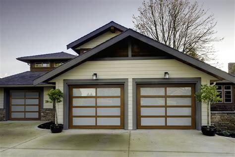 Cunningham Overhead Door Louisville Ky Garage Door Company Louisville Kentucky Wageuzi