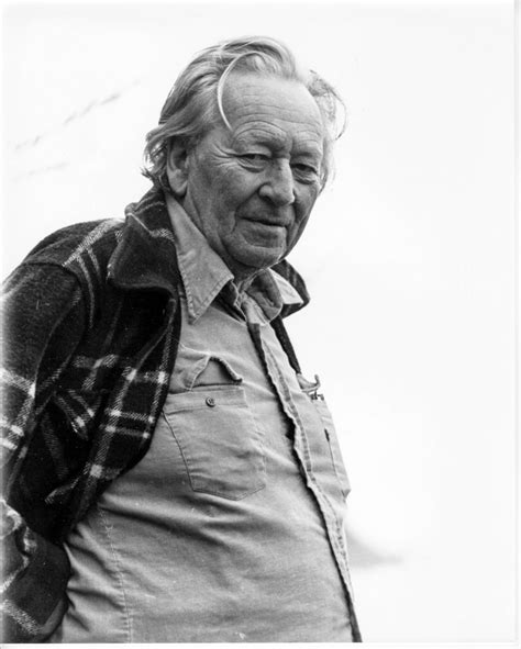 gregory bateson california museum