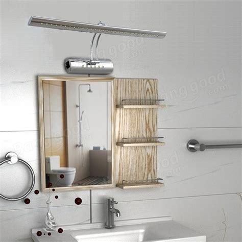 specchiere da letto specchiere da letto 7w led apparecchio luce