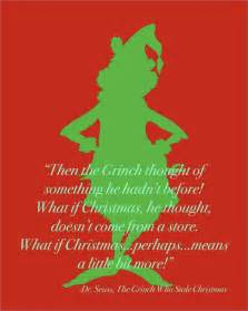 Pinterest christmas parties christmas quotes and party outfits