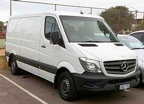 how petrol cars work 2011 mercedes benz sprinter 3500 user handbook mercedes benz sprinter wikipedia