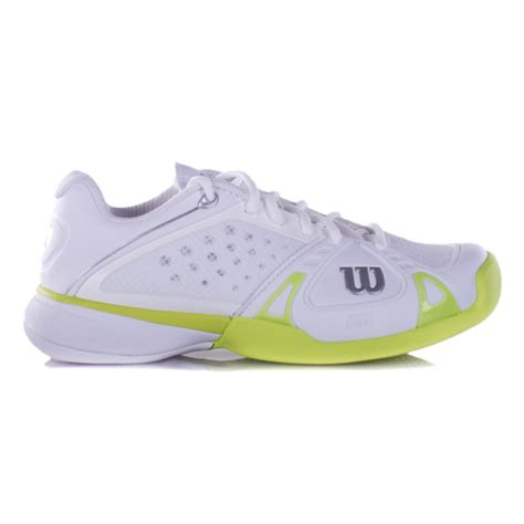 wilson tennis shoes tennis plaza tennis racquets at tennis plaza your