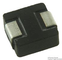 inductor smd farnell hcm0703 1r0 r eaton coiltronics inductor shielded 1uh 22a smd farnell uk