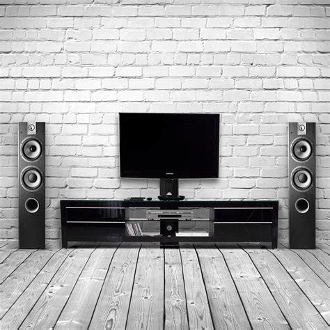 Meubles H Et H 434 by Meuble Tv Design Noir 170 Cm Prm 170h Bbb Exclusive