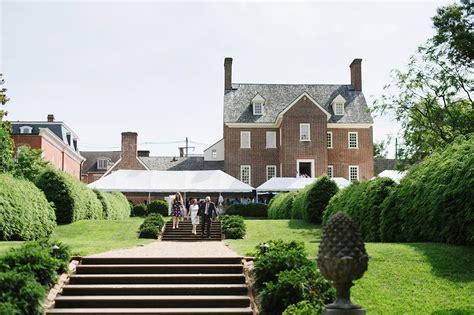 william paca house william paca house 28 images william paca house wedding brendan natalie franke