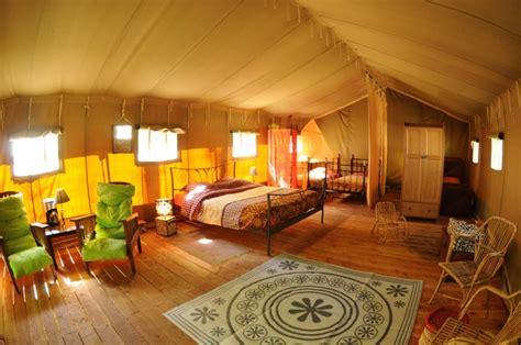 Lave Vaisselle Petit 2295 by Tente Safari 4 Pers Tente Et Tente Lodge En Dr 244 Me