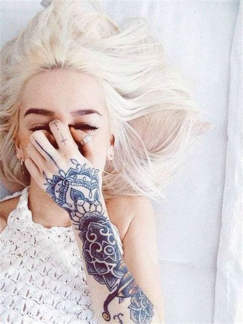 tattoo hand instagram don t let them steal your smile tattoos i like