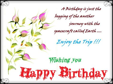 Happy Birthday Wishes For The Best 100 Happy Birthday Wishes To Send
