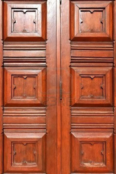 Carved Exterior Doors Up Of Traditional Carved Wood On Church Entrance Door Front Door Inspiration