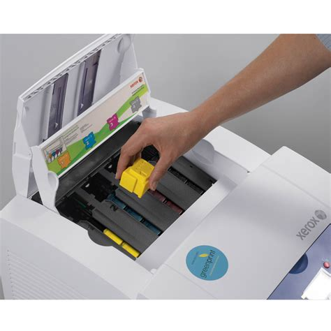 xerox color printer xerox colorqube 8870 a3 printer series