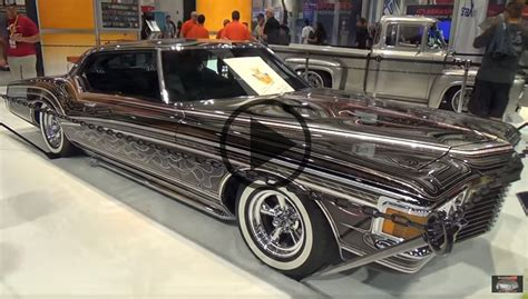 las vegas buick tires 1965 buick riviera counting cars cars image 2018