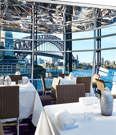 restaurants open on day around australia gourmet traveller