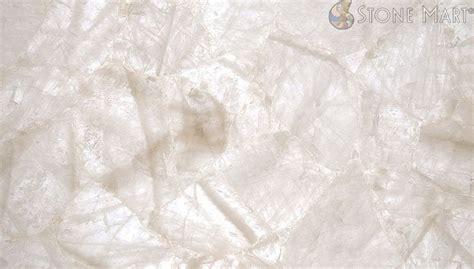 exceptional Images Of Quartz Countertops #5: crystal-white-quartz-countertop-l-823d4337e34c707c.jpg