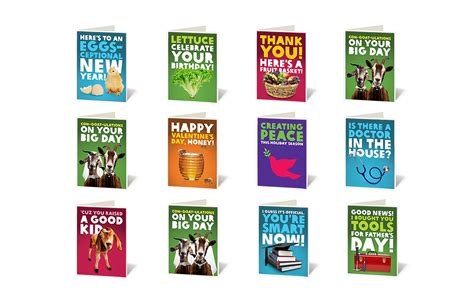 Oxfam Gifts For - oxfam gifts gifts that give back