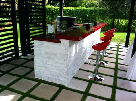 24 high bar stools gdemir me modern outdoor bar stools gdemir me intended for design 2