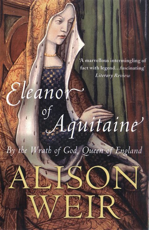 the summer a novel of eleanor of aquitaine books by alison weir