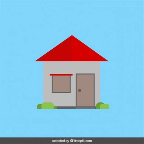 in house graphic designer house graphic clipart best