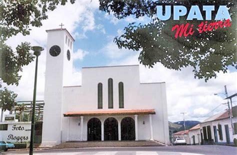 imagenes de upata venezuela iglesia de upata venezuela tuya