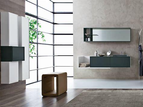 Badezimmer Hersteller by Badezimmer Hersteller Liste Elvenbride