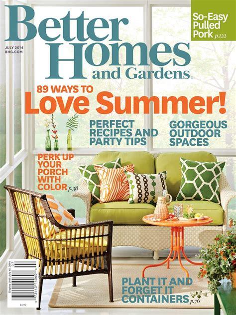 best usa interior design magazines top 50 usa interior design magazines that you should read