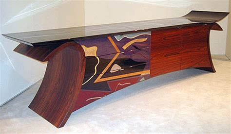 This Makes Ghost Furniture Look Ordinary by Solid Wood Furniture Eco Style Trend In Interior Design