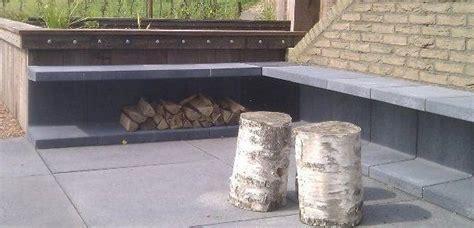 schouw zelf maken van gasbetonblokken 10 beste idee 235 n over beton bankje op pinterest betonnen