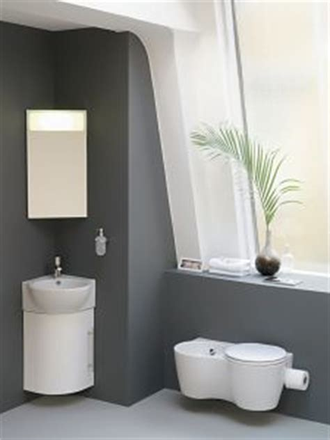 ideal standard small spaces the small bathroom concept from ideal standard uk home