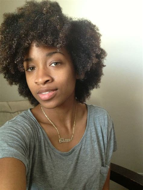 pinterest natural hair pintrest natural hair short hairstyle 2013