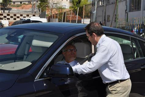 coches de banco dispositivo en eeuu paraliza el coche si se impaga el