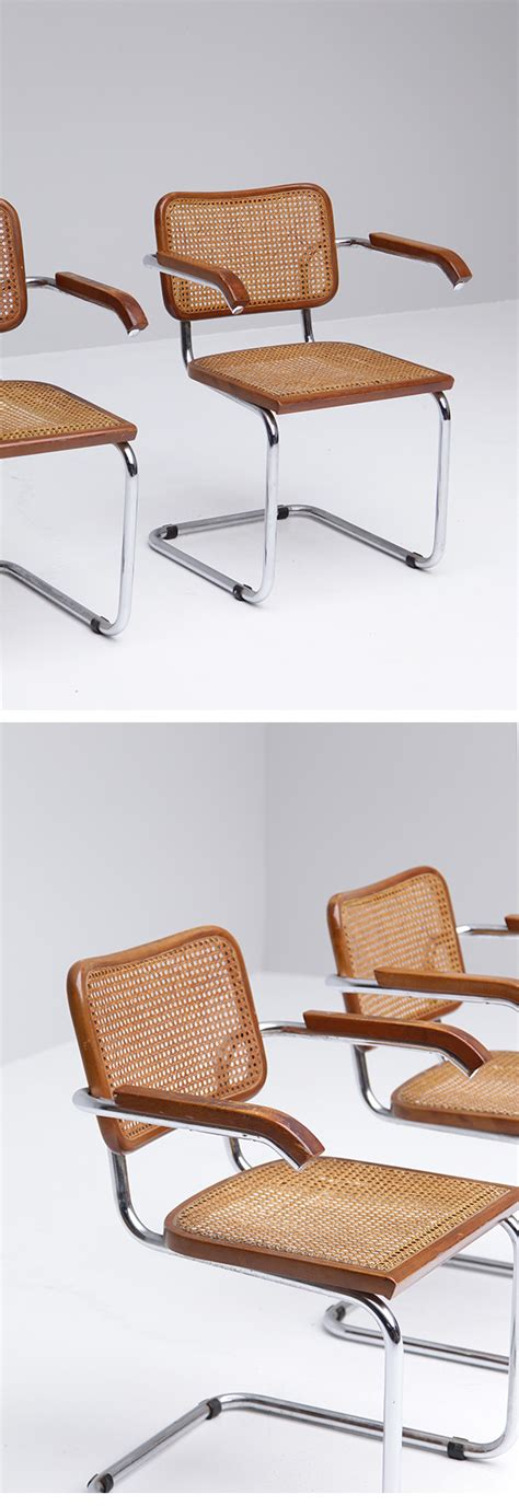 decorative side chairs city furniture 2 decorative side chairs marcel breuer