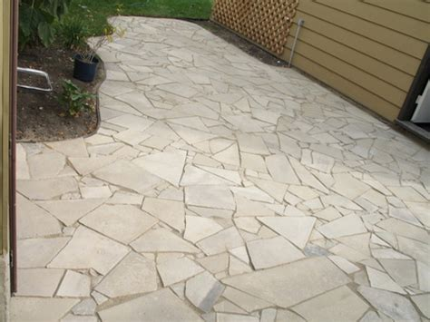 patio block patterns concrete paver patio designs
