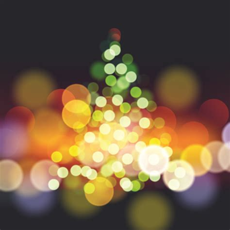 black style 2014 christmas backgrounds vector 03 vector