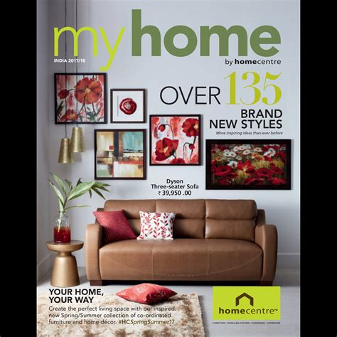 home furniture design catalogue pdf 28 images magazine