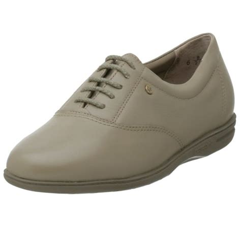 easy spirit sport shoes easy spirit shoes for with sore