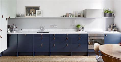 cambiare colore ante cucina gallery of cambiare colore ante cucina da laccata panna a