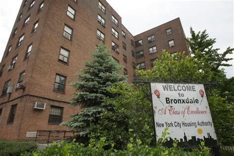 housing court bronx ny bronx born judge sonia sotomayor is nominated to supreme court by obama zimbio