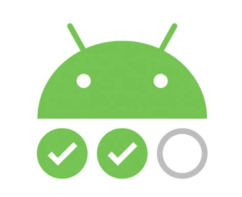 android help releases android testing support library 1 0 ahead of android o